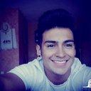 Alexander Ocampo (@Alexnunar) Twitter