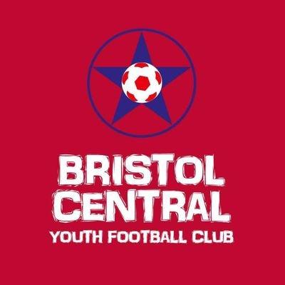 Bristol Central FC