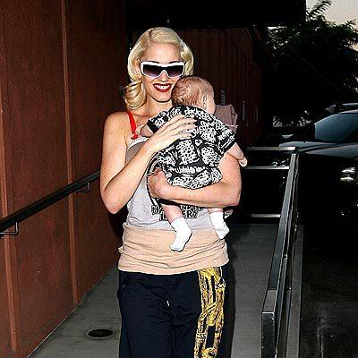 Gwen Stefani (@gwen_st... Gwen Stefani Twitter