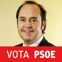 Tomas Panato Silveti (@0stompanato) Twitter