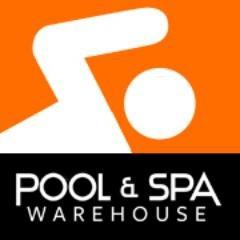 Pool Spa Warehouse Poolandspawh Twitter