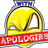 WithApologiesNetwork