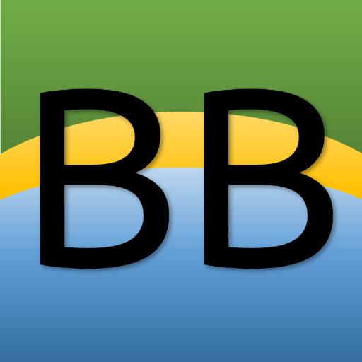 BazaarBay