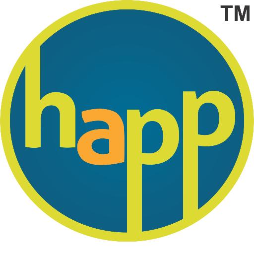 @Happ_India
