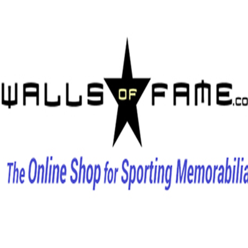 walls of fame wallsoffame1905 twitter. Black Bedroom Furniture Sets. Home Design Ideas
