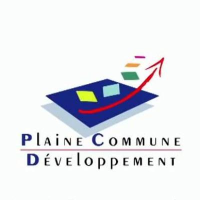 Plaine Commune Dev