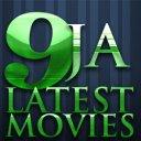 9JA LATEST MOVIES (@9jaMovies) Twitter