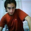 Shafiq tawiq (@0169819268) Twitter