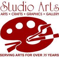 Studio Arts Crafts