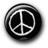 PeaceInfo's avatar'