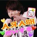 saki♡S.VIP♡ (@03170922Yuta) Twitter