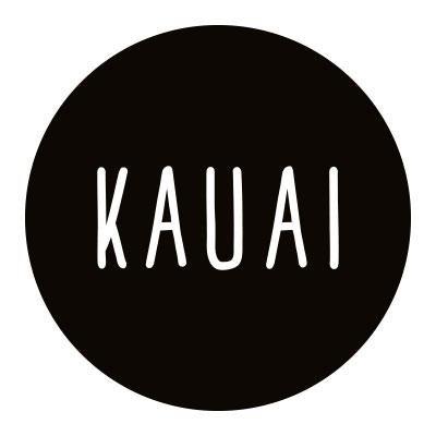 @kauaiglobal