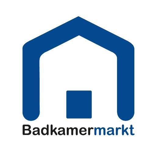 @BadkamermarktNL