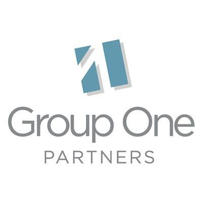Group One Partners 84