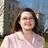 @SenSaraGelser Profile picture
