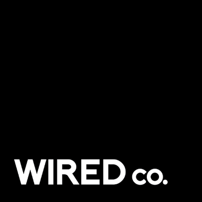 Wired co. (@WiredCo_London) | Twitter