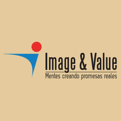 Image Value