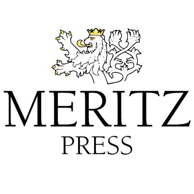 Meritz Press