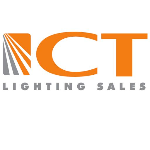 Ct Lighting S Ctls Denver Twitter