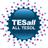 TESall All TESOL