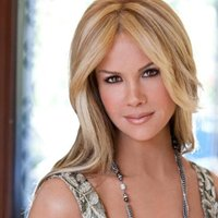 Nancy O'Dell | Social Profile