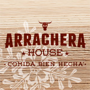 @Arrachera_House