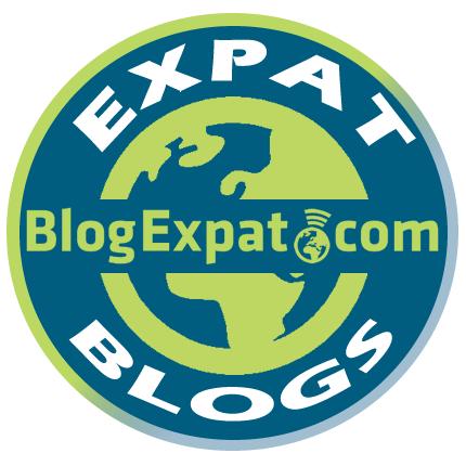 BlogExpat Profile Image