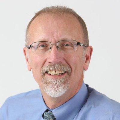 Craig Swalboski on Muck Rack