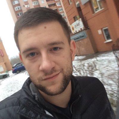 b00b1ik avatar