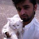 zohaib khokhar (@00Khokhar) Twitter