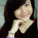 Anggun Fani S (@0208anggun) Twitter