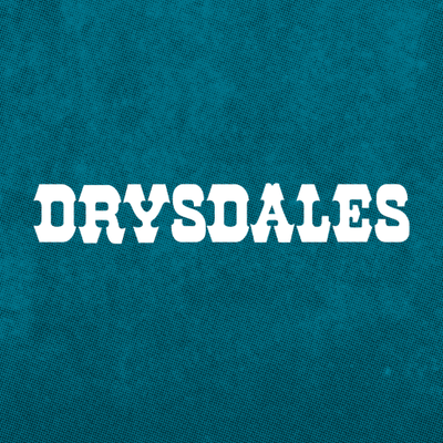 Drysdales is a small western clothing & boots retailer which operates the website technohaberdar.ml As of today, we have 1 active Drysdales single-use code and 1 sale. The Dealspotr community last updated this page on May 21,