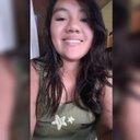 Monika Salgado (@05Molly1999) Twitter