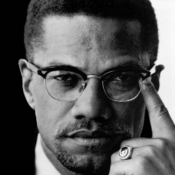 Malcolm X ou l'Universalisme radical - Page 3 MlcPAgfl