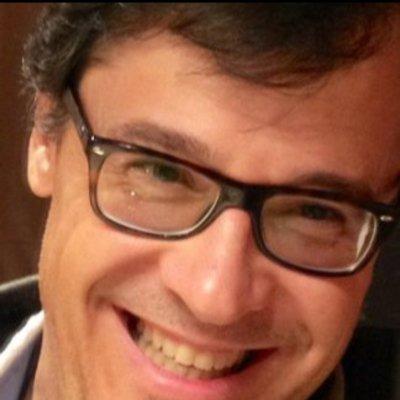 Pedro Romero ⚫️