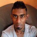 Vishen (@001vishen) Twitter