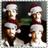 Confesiones Beatles