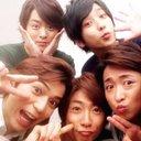 嵐 (求/譲) (@05arshi_amnos) Twitter