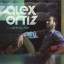 Alex Ortiz (@AlexOrtizOfic) Twitter