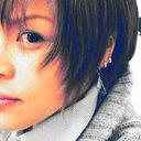 神谷 瑞き (@58oahOqnZDHo63L) Twitter