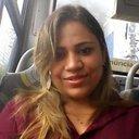 paula (@011985387278ana) Twitter