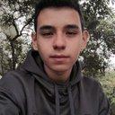 Alejandro Padilla (@alexpadilla24) Twitter