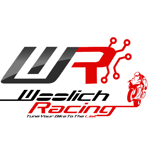 Woolich Racing (@WoolichRacing) | Twitter