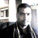 Bhanu Babu (@001BhanuBabu) Twitter