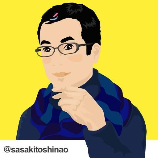 https://pbs.twimg.com/profile_images/673006085192548353/h676ufd7.jpg