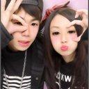 佑衣人 (@0128_yuito) Twitter