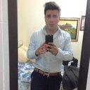 alex orozco (@AlexOp14) Twitter