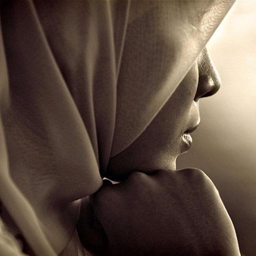 Tehmina Amin