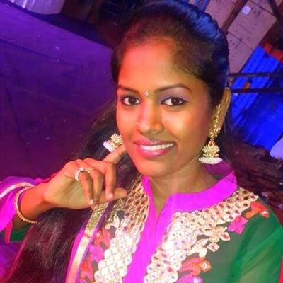 Tamil sex talk number
