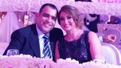 Nesrine Majzoub